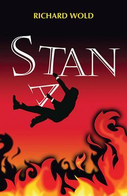 Stan: The Awakening
