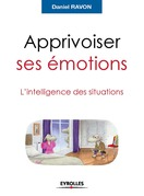 Apprivoiser ses motions