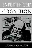 Experienced Cognition