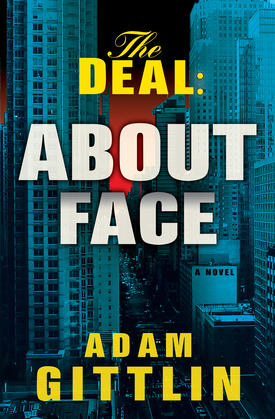The Deal: About Face