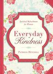 Everyday Kindness