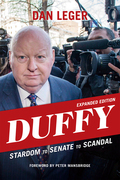Duffy: Stardom to Senate to Scandal