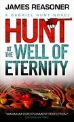 Gabriel Hunt - Hunt at the Well of Eternity