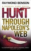Hunt Through Napoleon''s Web