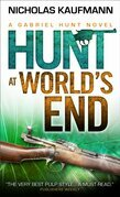 Hunt at World''s End