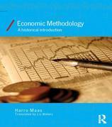 Economic Methodology: A Historical Introduction