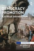 Democracy Promotion: A Critical Introduction