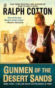Gunmen of the Desert Sands