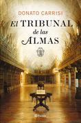 El Tribunal de las Almas