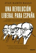 Una revolución liberal para España