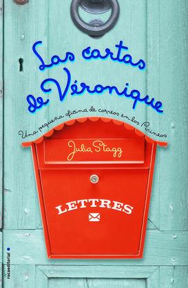 Las cartas de Veronique