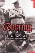 Goering