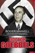 Doctor Goebbels