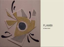 Flambi