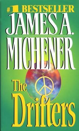 The Drifters: A Novel