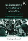 Understanding Civil-Military Interaction: Lessons Learned from the Norwegian Model