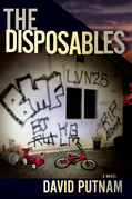 The Disposables: A Novel