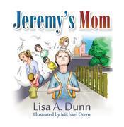 Jeremy's Mom