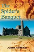The Spider's Banquet