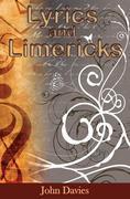 Lyrics and Limericks
