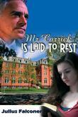 MR Carrick Is Laid to Rest