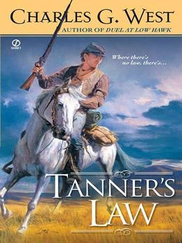 Tanner's Law