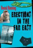 Erections in the Far East