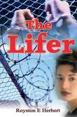 The Lifer