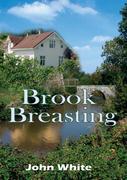 Brook Breasting