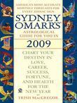 Sydney Omarr's Astrological Guide For You in 2009