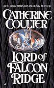 Lord of Falcon Ridge