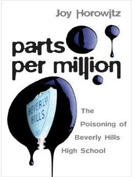 The Poisoning of an American High School