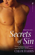 Secrets of Sin