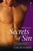 Secrets of Sin