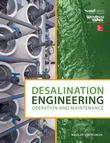 Desalination Engineering: Operation and Maintenance