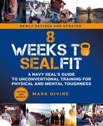 8 Weeks to SEALFIT