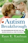 Autism Breakthrough