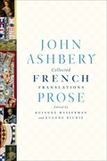 Collected French Translations: Prose