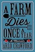 A Farm Dies Once a Year