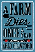 A Farm Dies Once a Year