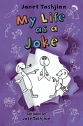 My Life as a Joke