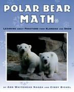 Polar Bear Math