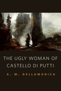 The Ugly Woman of Castello di Putti