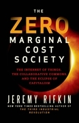 The Zero Marginal Cost Society