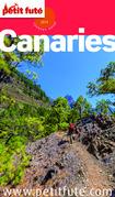 Canaries 2014 Petit Futé (avec cartes, photos + avis des lecteurs)