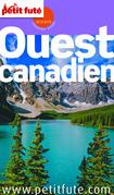 Ouest Canadien 2014-2015 Petit Futé (avec cartes, photos + avis des lecteurs)