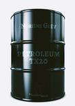 Petroleum Tx20