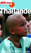 Thailande 2014 Petit Futé (avec cartes, photos + avis des lecteurs)