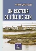 Un Recteur de l'Île de Sein