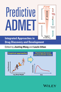 Predictive Admet: Integrated Approaches in Drug Discovery and Development